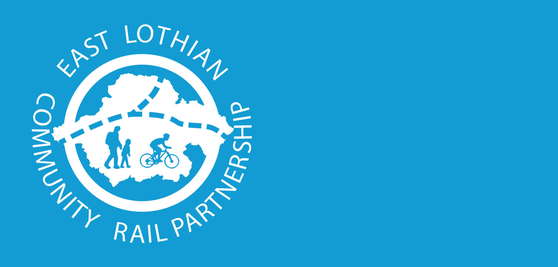 East Lothian Community Rail Partnership