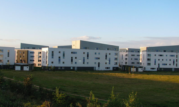 Our AGM is on 2nd October at 6pm at Queen Margaret University – all welcome